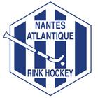 Logo-NARH-140-jpg