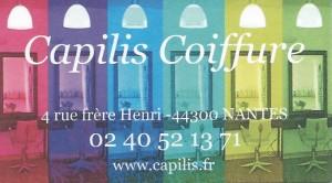 capilis_coiffure