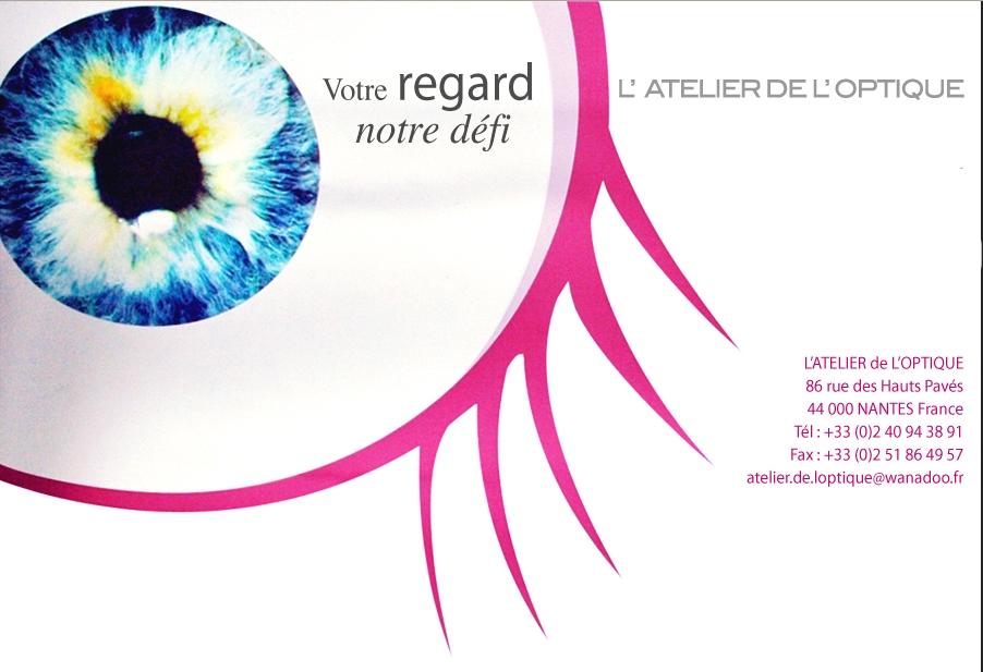 logo_atelieroptique