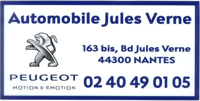 logo_automobilejulesvernes