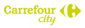 logo_carrefourcity