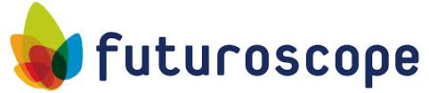 logo_futuroscope