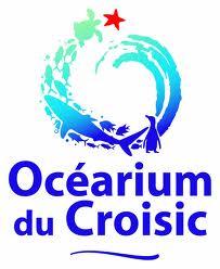 logo_ocearium