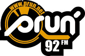 logo_prun