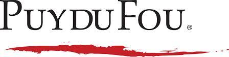 logo_puydufou