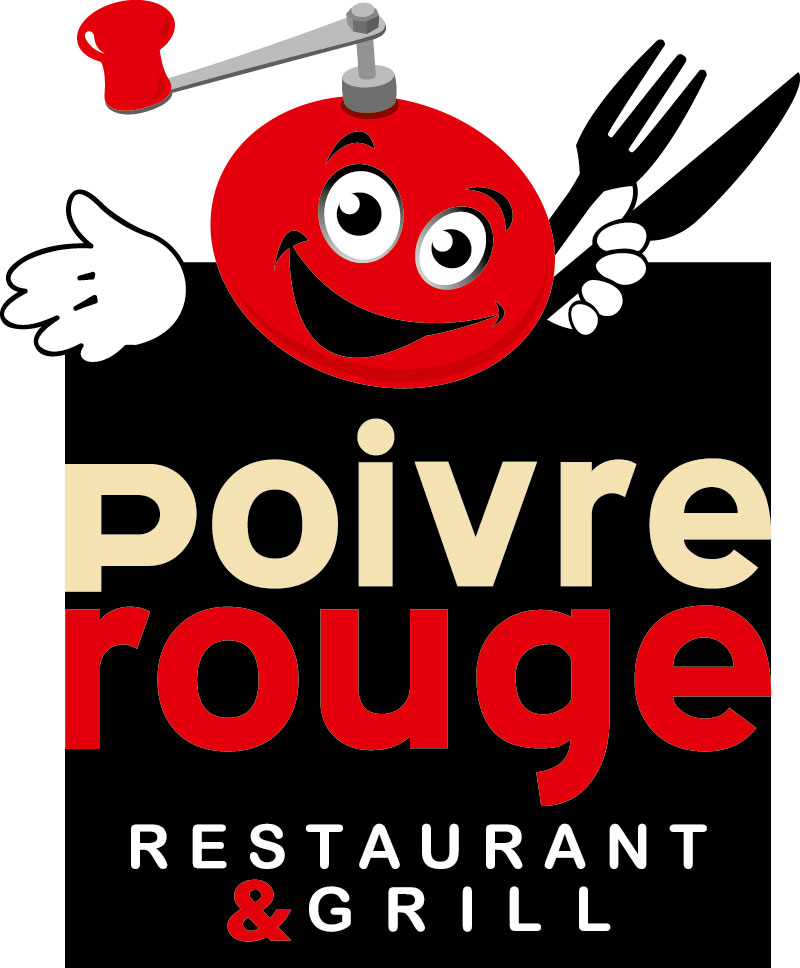 nantes arh le restaurant poivre rouge et le narh sont partenaires. Black Bedroom Furniture Sets. Home Design Ideas