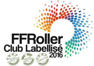 logolabel2016