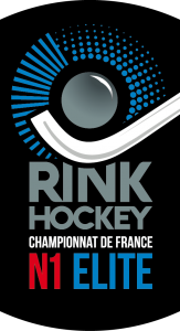 logo rink hockey-champ.france-quadri-fdnoir