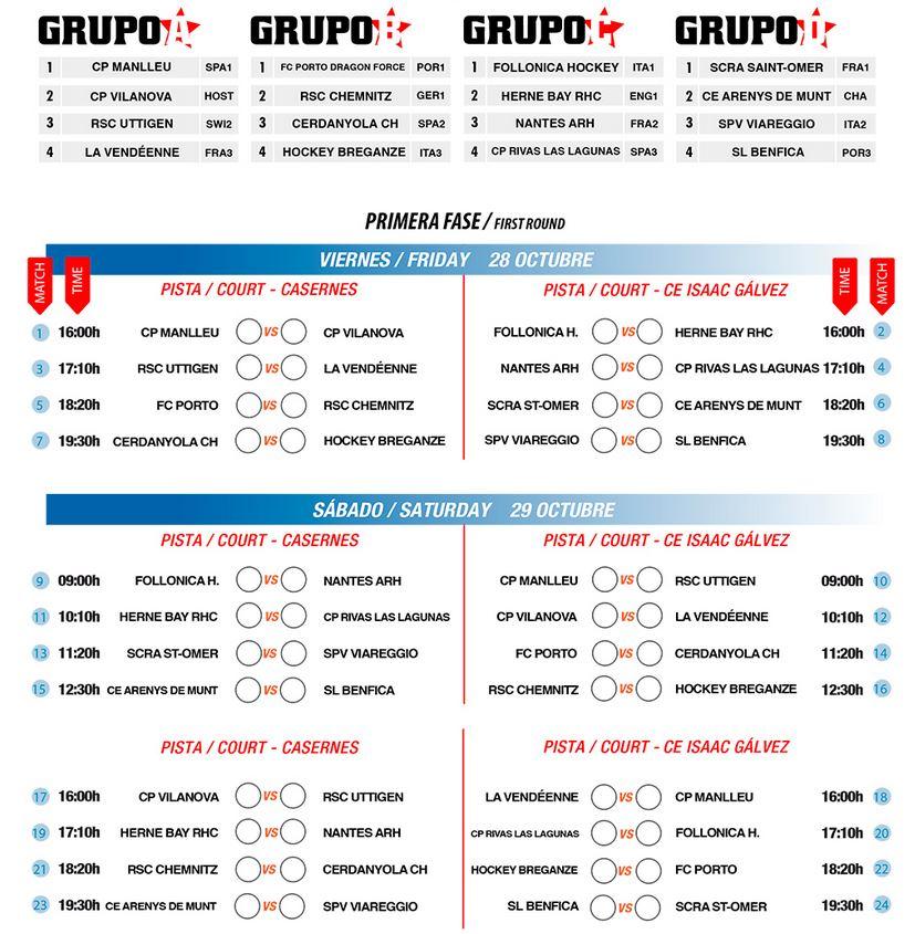 eurockeycup_u15_planning