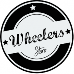 wheelersstore