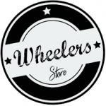wheelersstore