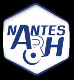 Nantes ARH
